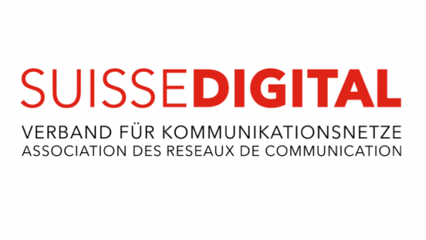 SuisseDigital-Logo-2016-254017-detailnp