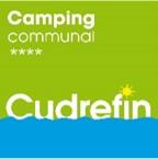 Camping Cudrefin