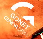 GONET GENEVA