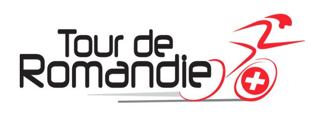 logo-tdr